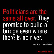 political 2