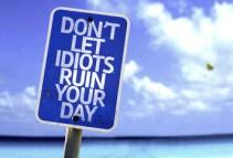 stupid-sign