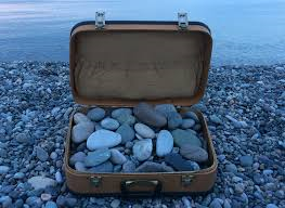 suitcase-with-rocks