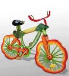 bike-flat