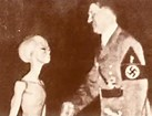 hitler-and-aliens