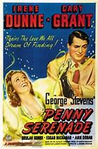 penny-serenade