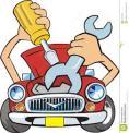 screw driver